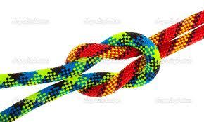 deposit knot