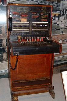 220px-Switchboardof1924