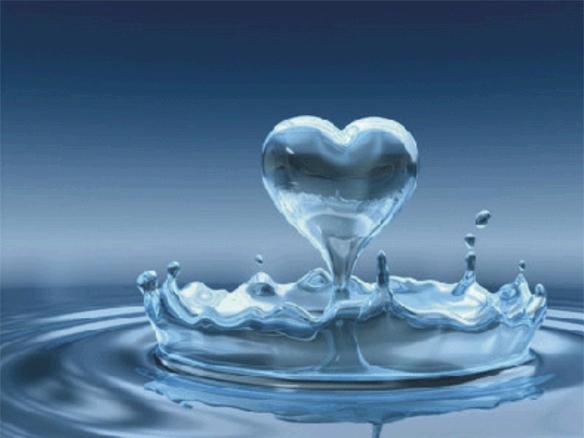 heart Love Pic