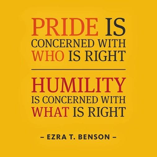 pride-versus-humility