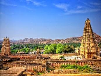 Virupaksha_Temple_in_Hampi