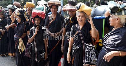 women-sabarimala